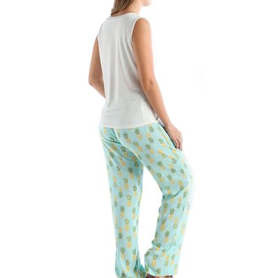 DIA-A-DIA-Pijamas_2058914_Multicolor_2