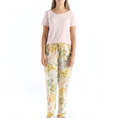 DIA-A-DIA-Pijamas_2058910_Multicolor_1