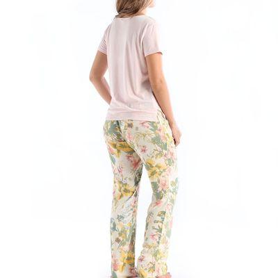DIA-A-DIA-Pijamas_2058910_Multicolor_2