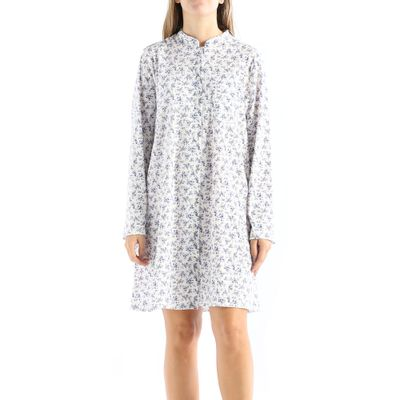 DIA-A-DIA-Pijamas_2058863_Multicolor_1