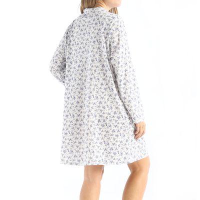 DIA-A-DIA-Pijamas_2058863_Multicolor_2
