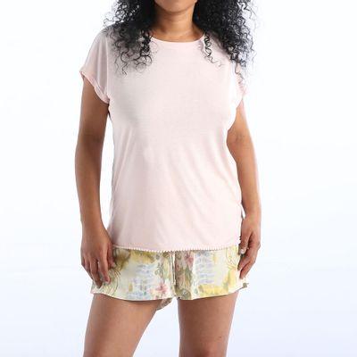 DIA-A-DIA-Pijamas_2058904_Multicolor_1