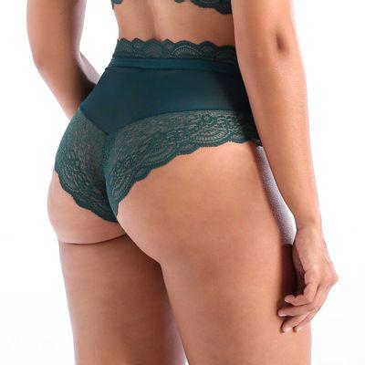 ROMANCE-Panties_2059146_Verde_2