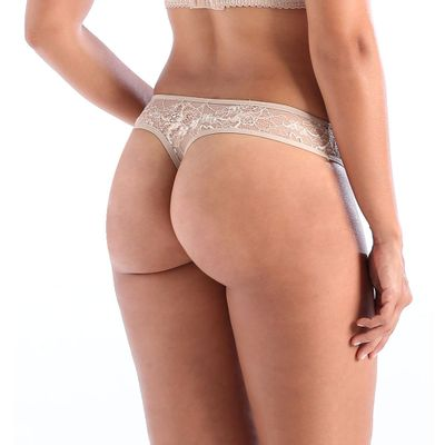 DIA-A-DIA-Panties_2059149_Beige_2