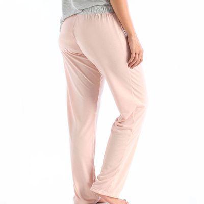 DIA-A-DIA-Pijamas_2058855_Palo-de-Rosa_2