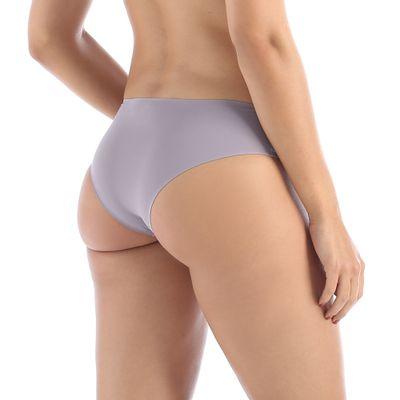 DIA-A-DIA-Panties_2059018_Morado-Claro_2