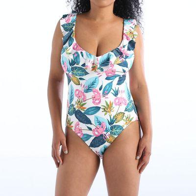 CONTROL-Vestidos-de-Baño_2059057_Multicolor_1
