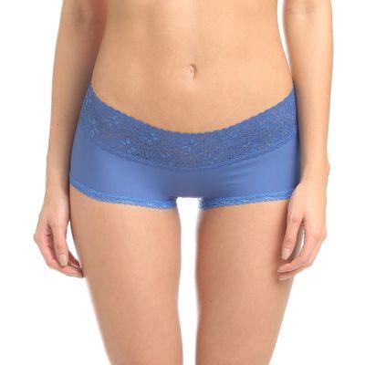 DIA-A-DIA-Panties_2054690_Azul_1
