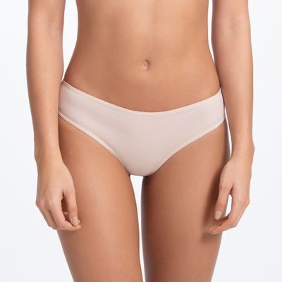 DIA-A-DIA-Panties_2056789_Piel_1