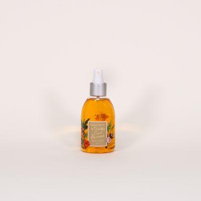 RITUALES-Perfumes-y-Splash_2058307_Multicolor_1