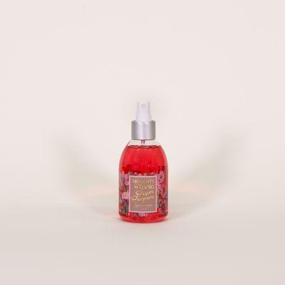 RITUALES-Perfumes-y-Splash_2058305_Multicolor_1