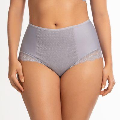 CONTROL-Panties_2057419_Gris-Claro_1