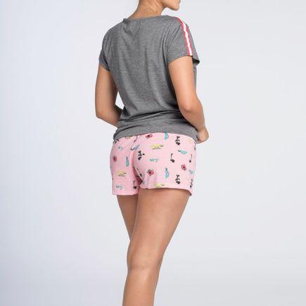 DIA-A-DIA-Pijamas_2058584_Gris_2
