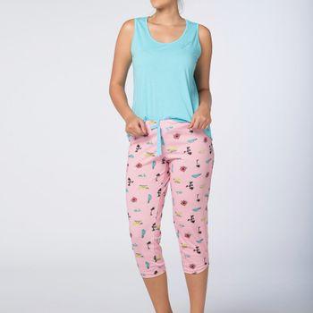 DIA-A-DIA-Pijamas_2058583_Aguamarina_1