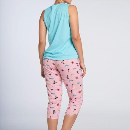 DIA-A-DIA-Pijamas_2058583_Aguamarina_2