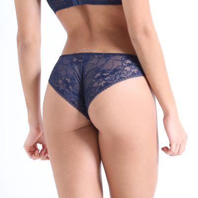 ROMANCE-Panties_2058843_Azul_2