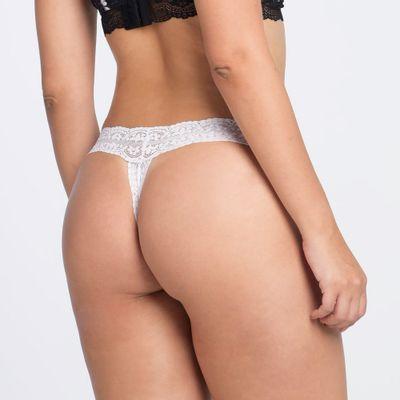 ROMANCE-Panties_2058683_Blanco_2