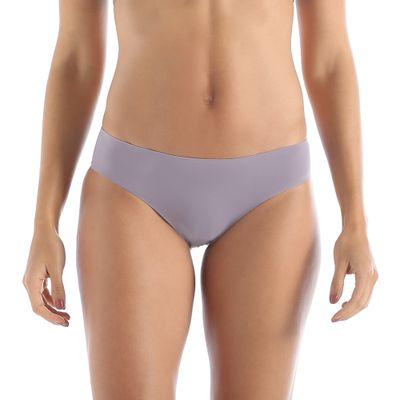 DIA-A-DIA-Panties_2059018_Morado-Claro_1