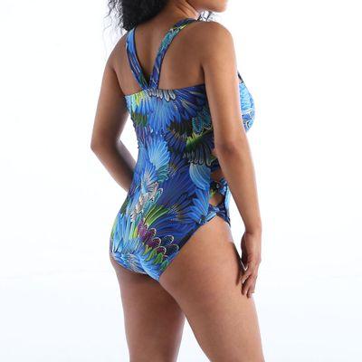 CONTROL-Vestidos-de-Baño_2059055_Multicolor_2