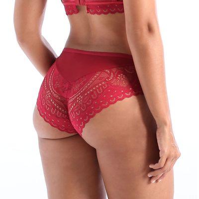 ROMANCE-Panties_2059151_Rojo_2