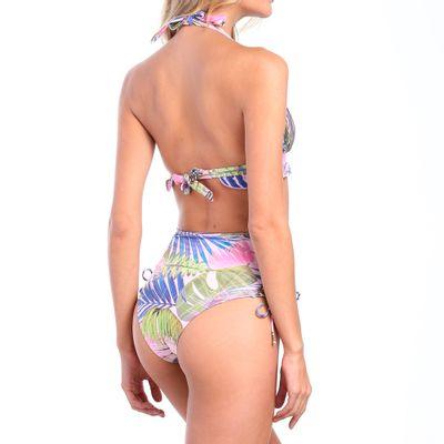 DIA-A-DIA-Vestidos-de-Baño_2059038_Multicolor_2