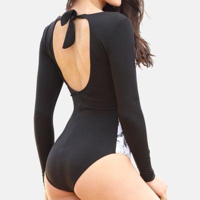 DIA-A-DIA-Vestidos-de-Baño_2059296_Negro_2