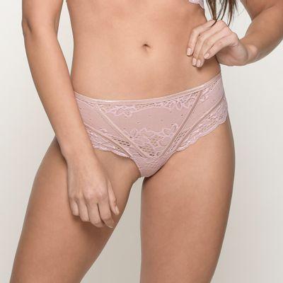 ROMANCE-Panties_2059232_Palo-de-Rosa_1