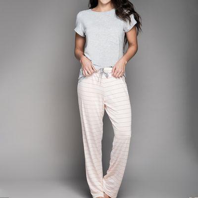 DIA-A-DIA-Pijamas_2059256_Palo-de-Rosa_1