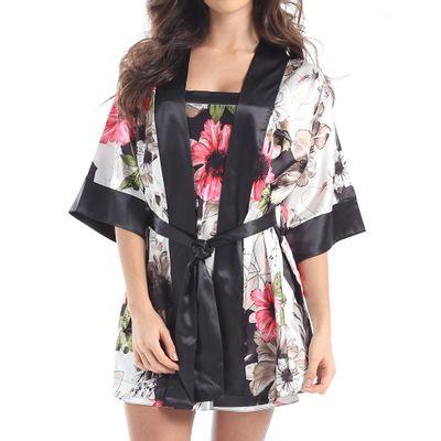 ROMANCE-Pijamas_2058834_Multicolor_1