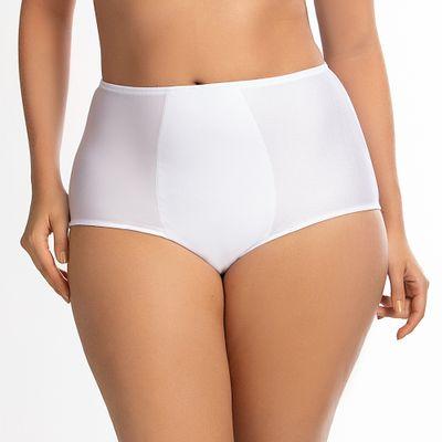 CONTROL-Panties_2037111_Blanco_1