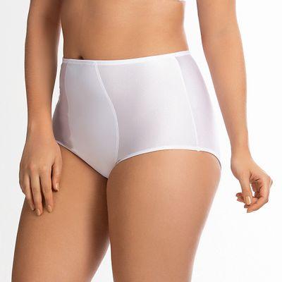 CONTROL-Panties_2037111_Blanco_2
