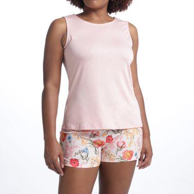 DIA-A-DIA-Pijamas_2059266_Palo-de-Rosa_1