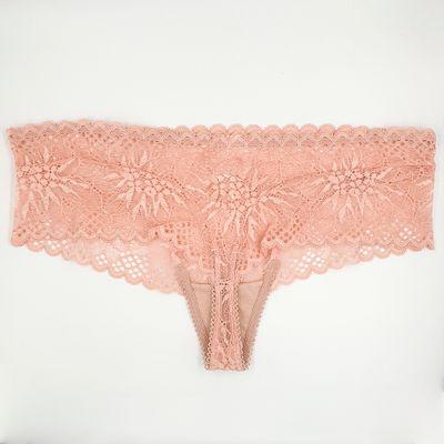 ROMANCE-Panties_2058702_Palo-de-Rosa_2