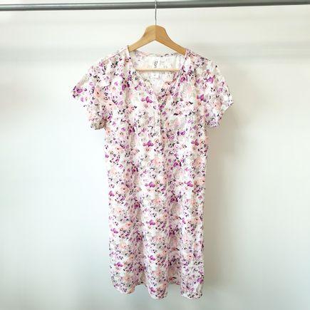 DIA-A-DIA-Pijamas_2059447_Multicolor_1