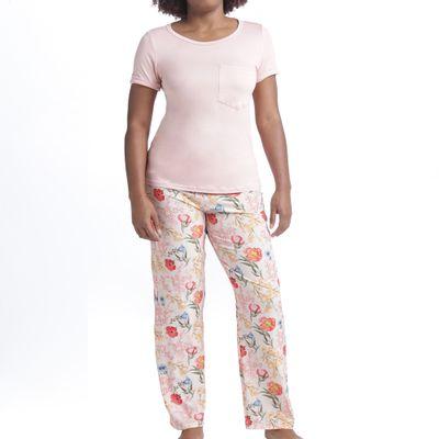 DIA-A-DIA-Pijamas_2059265_Palo-de-Rosa_1