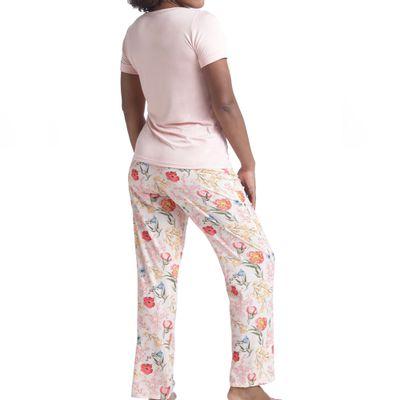 DIA-A-DIA-Pijamas_2059265_Palo-de-Rosa_2