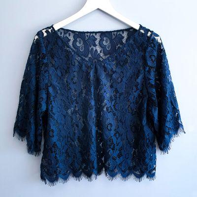 ROMANCE-Pijamas_2059393_Azul_1