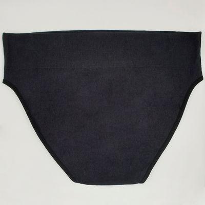 CONTROL-Panties_2056788_Negro_2