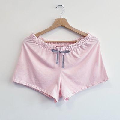 DIA-A-DIA-Pijamas_2057547_Rosado_1