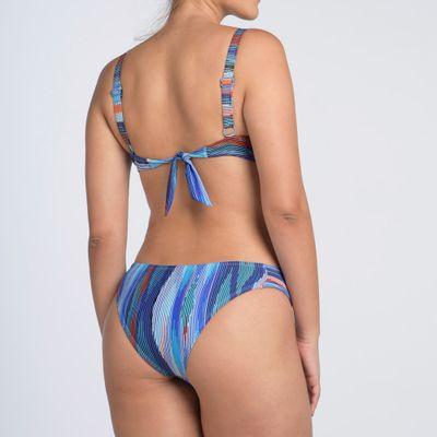DIA-A-DIA-Vestidos-de-Baño_2058243_Multicolor_2