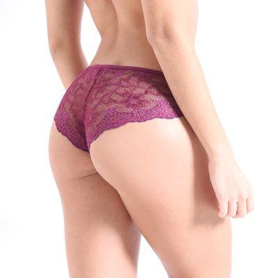 ROMANCE-Panties_2058999_Morado_2