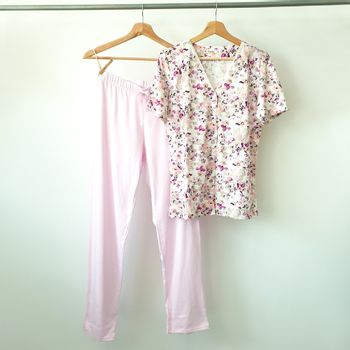 DIA-A-DIA-Pijamas_2059458_Multicolor_1