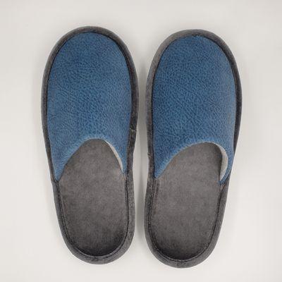 DIA-A-DIA-Pijamas_2059294_Azul_1