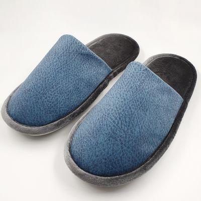 DIA-A-DIA-Pijamas_2059294_Azul_2