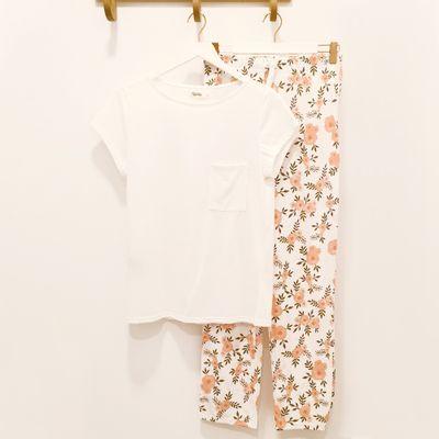 DIA-A-DIA-Pijamas_2059270_Marfil_1