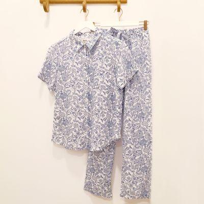 DIA-A-DIA-Pijamas_2059272_Azul_1