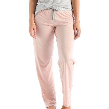 DIA-A-DIA-Pijamas_2058855_Palo-de-Rosa_1