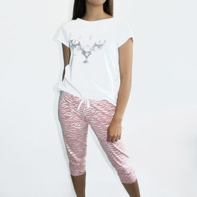 DIA-A-DIA-Pijamas_2059452_Rosado_1