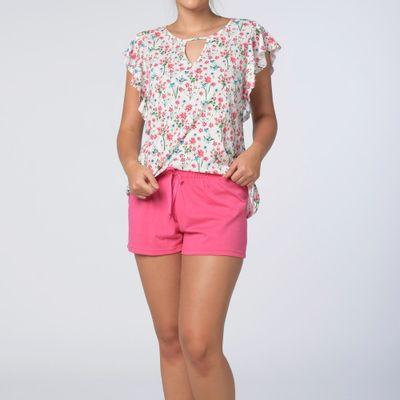 DIA-A-DIA-Pijamas_2058586_Multicolor_1