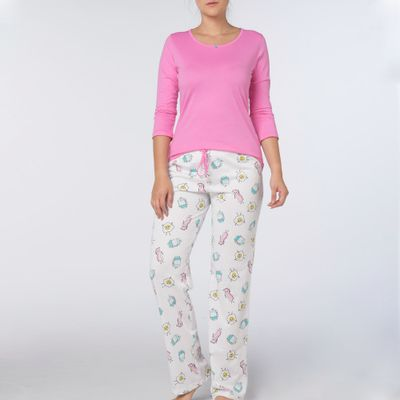 DIA-A-DIA-Pijamas_2058049_Rosado_1